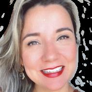 Paula Cabral
